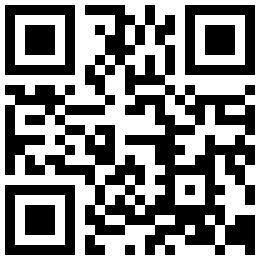 扫我访问贵州省贵州中酒酒业集团官方网站